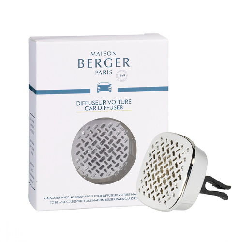 Maison Berger Autoparfum diffuser Matali Crasset