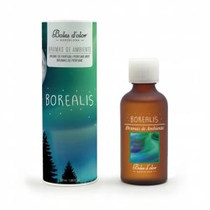 Boles d'Olor Geurolie Borealis 50 ml