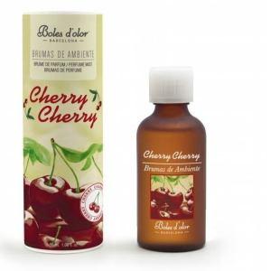 Boles d'olor Geurolie Cherry Cherry 50 ml