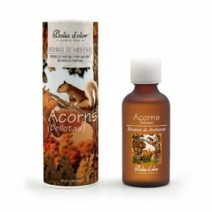 Boles d'Olor Geurolie Acorns 50 ml