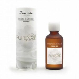 Boles d'olor geurolie pure Silk 50 ml
