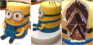 Tort Minion3
