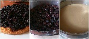 Tort-cu-cirese-si-mousse-de-scortisoara-caramelizata4