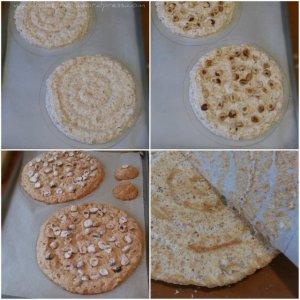 Tort-cu-bezea-de-alune-si-ciocolata3
