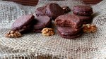 Rotite cu cacao