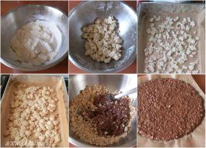 Tort-cu-vanilie-pralina-de-alune-si-ciocolata