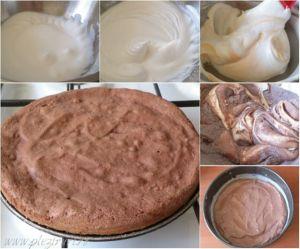Tort-cu-capsuni-si-mascarpone2