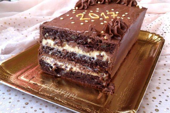 Tort Boem (Boem Torta)