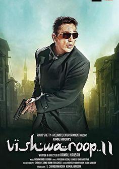 Free Download Ip Man 3 Sub Indo : download, Movie, Download, Plfasr