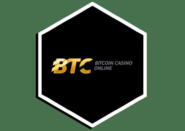 Prawdziwe darmowe obroty w kasynie bitcoin online