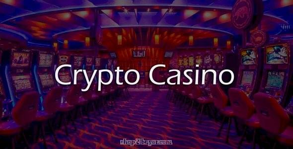 Gry na automatach bitcoin za darmo online
