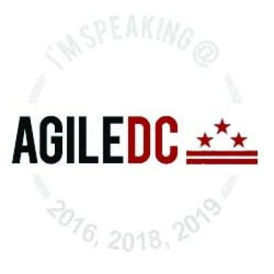 AgileDC-speaker badge-color
