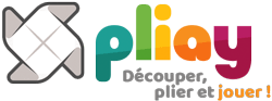 Les loisirs créatifs à imprimer sur Pliay.fr