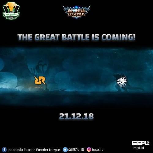 Big-Match-Mobile-Legends-dan-Dota-2-Jadi-Pertandingan-Terakhir-IESPL-di-2018-4e1cc8fa803d5efe5.jpg