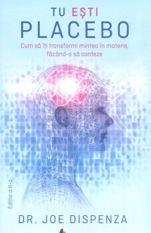 Cărțile transformării mele