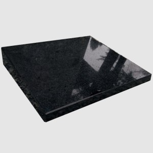 tablica nagrobna poduszka