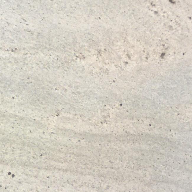 GRANIT CORAL WHITE