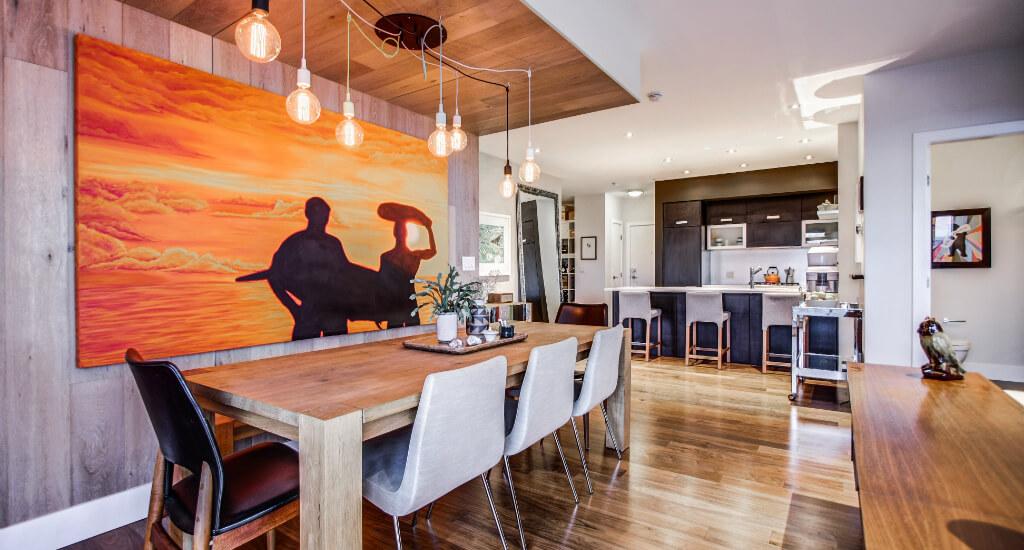 Condo-Casel-Glengarry-Calgary-Real-estate
