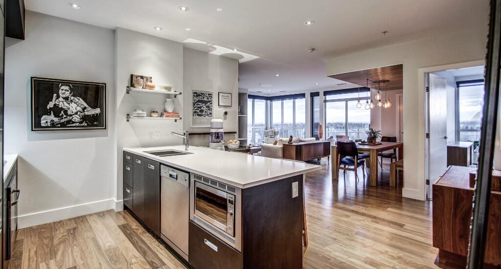 Condo-For-Sale-Casel-Glengarry-Killarney-Calgary-SW-Real-Estate-Plintz