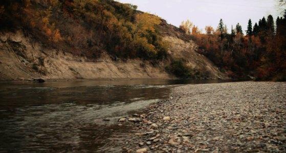 elbow-river-sandy-beach-Calgary-plintz-real-estate-realtor-marda-loop-altadore