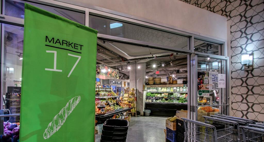 Casel-Market-Marche-Condo-Groceries-Amenities-Calgary
