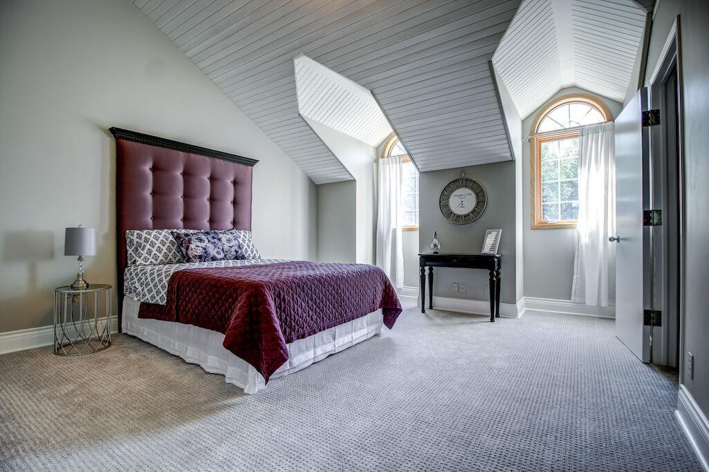 Luxury-home-for-sale-master-bedroom-dormer-windows