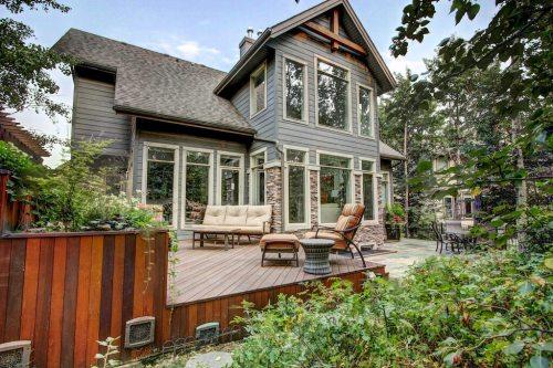 Windows-exterior-architecture-40-Wentwillow-lane-SW-west-springs-real-estate-for-sale-plintz-Realtor-calgary-sothebys-Luxury