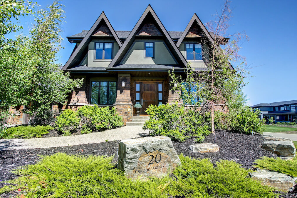 Contemporary-architecture-luxury-20-October-Gold-Gate-Elbow-Valley-For-Sale-Plintz-Real-Estate-Calgary-Sothebys