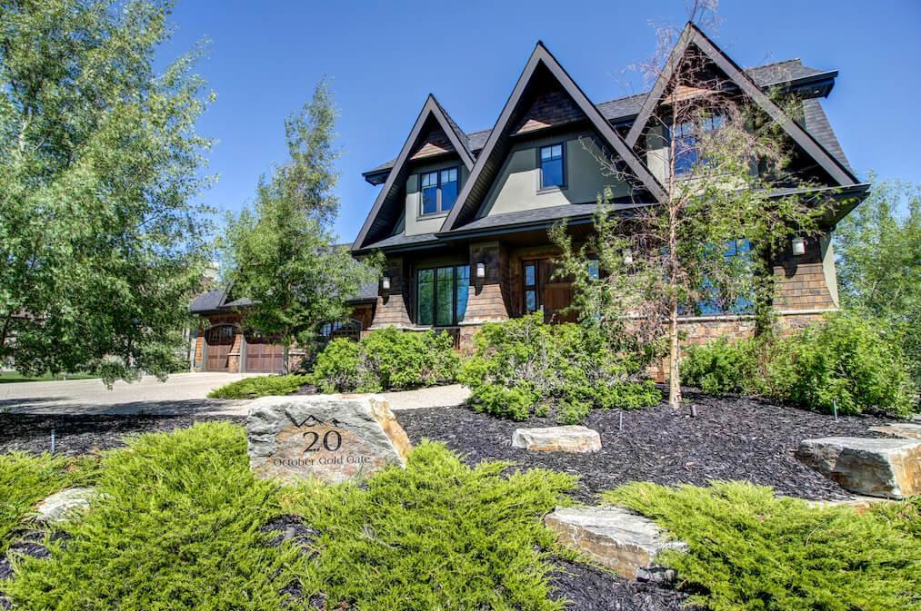 Rock-landscapes-20-October-Gold-Gate-Elbow-Valley-For-Sale-Plintz-Real-Estate-Calgary-Sothebys