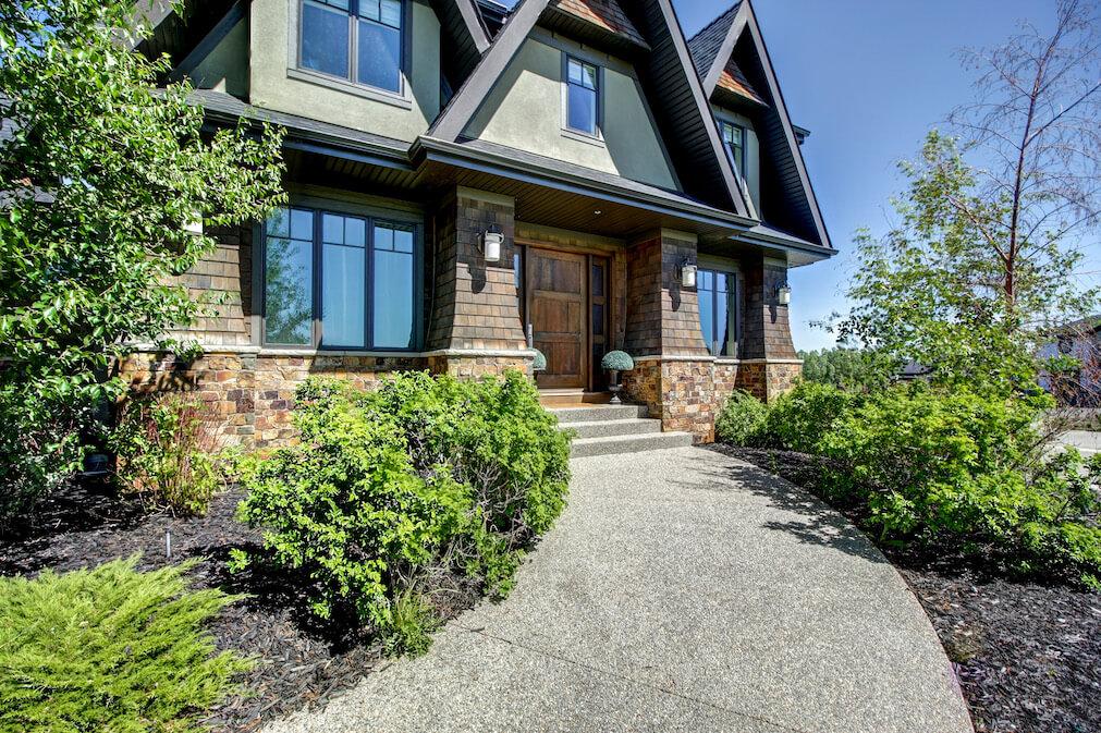 Cedar-peaked-20-October-Gold-Gate-Elbow-Valley-For-Sale-Plintz-Real-Estate-Calgary-Sothebys