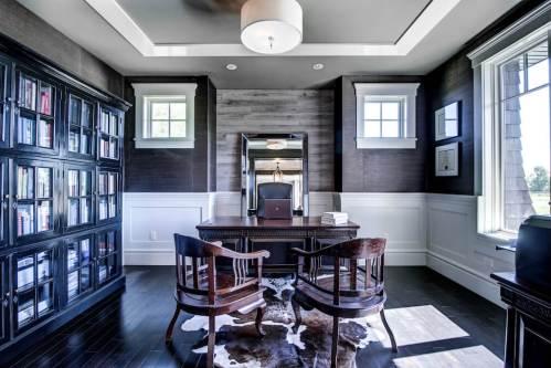 Den-Office-Masculine-20-October-Gold-Gate-Elbow-Valley-For-Sale-Realtor-Plintz-Luxury-Real-Estate-Calgary-Sothebys