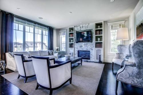 Marble-fireplace-living-room-20-October-Gold-Gate-Elbow-Valley-For-Sale-Realtor-Plintz-Luxury-Real-Estate-Calgary-Sothebys