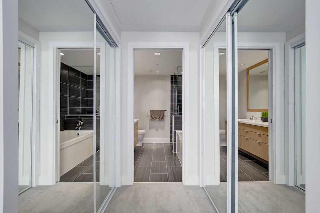 Walk-thru-closet-evolution-Realtor-210-510-6-Avenue-SE-east-village-calgary-real-estate-for-sale-condo-plintz-sothebys