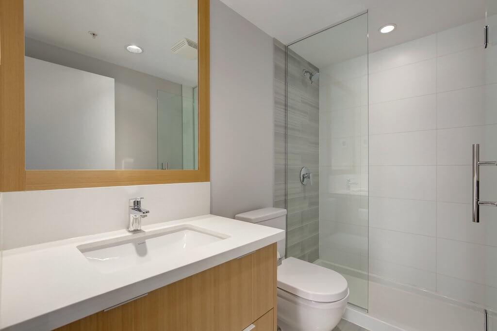 Bathroom-evolution-Realtor-210-510-6-Avenue-SE-east-village-calgary-real-estate-for-sale-condo-plintz-sothebys