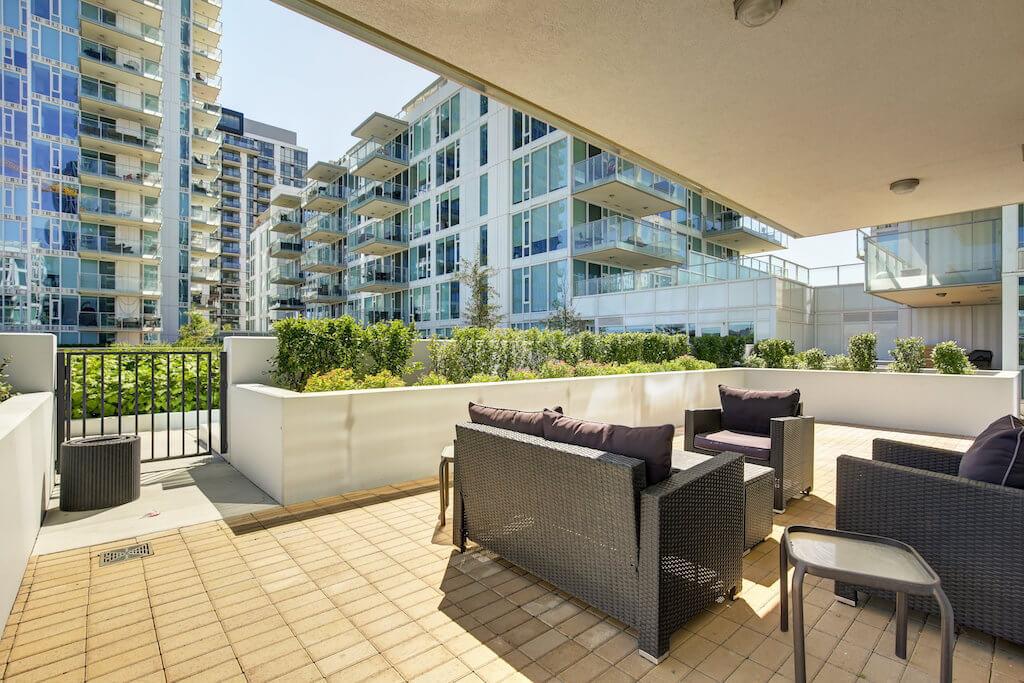 Private-patio-downtown-evolution-Realtor-210-510-6-Avenue-SE-east-village-calgary-real-estate-for-sale-condo-plintz-sothebys