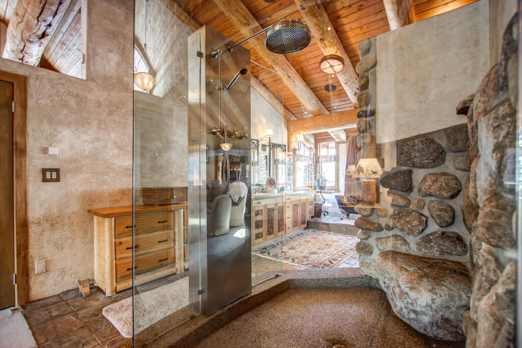 Stone-shower-352248-Pine-Ridge-Road-Bragg-Creek-Ranch-Acreage-For-Sale-Calgary-Real-Estate-For-Sale-taylor-sothebys-Realtor-Plintz