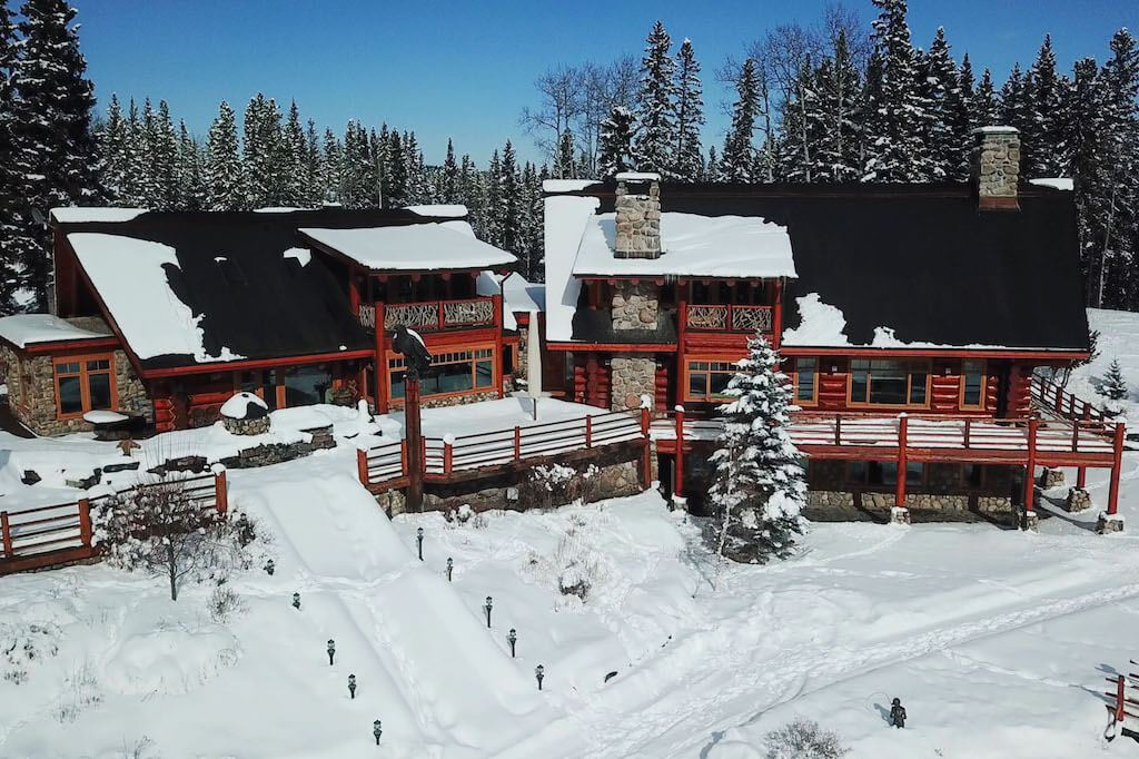 Winter-nature-retreat-corporate-352248-Pine-Ridge-Road-Bragg-Creek-Ranch-Acreage-For-Sale-Calgary-Real-Estate-For-Sale-taylor-sothebys-Realtor-Plintz