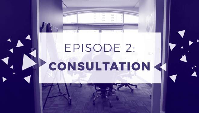 Realtor-Plintz-Calgary-selling-series-consultation-real-estate-nichols