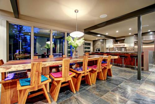Evening-dining-1219-Beverley-Boulevard-SW-Belaire-Calgary-Realtor-plintz-real-estate-luxury-home-for-sale-house