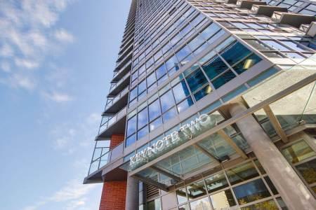 Highrise-2402-225-11-Avenue-SE-Keynote-Condo-Victoria-Park-Beltline-Calgary-Real-Estate-Plintz-Realtor-Luxury