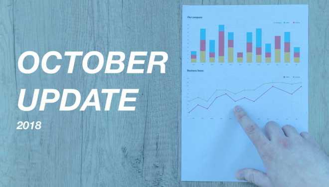 October-real-estate-update-calgary-realtor-plintz