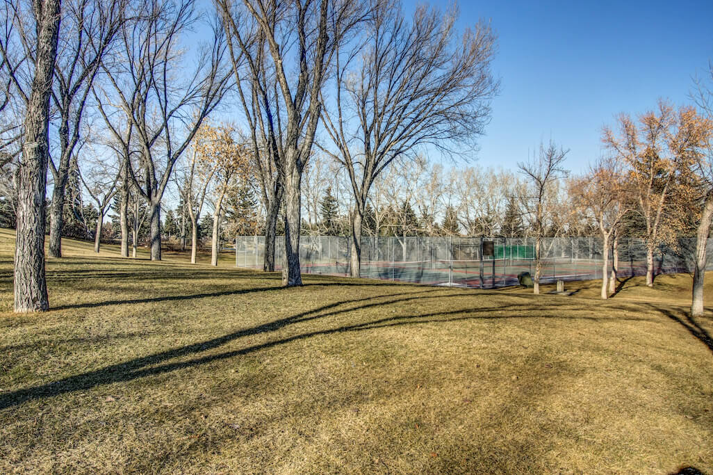 confederation-park-904-31-Avenue-NW-cambrian-heights-mount-pleasant-calgary-real-estate-for-sale-plintz
