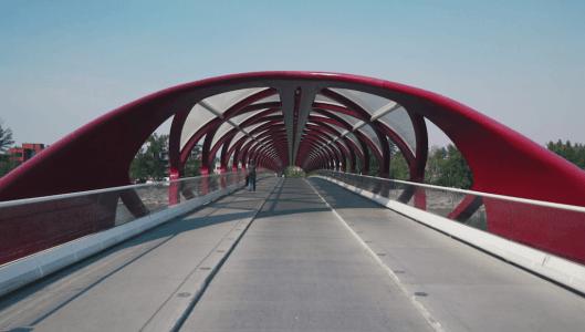 peace-bridge-kensington-Eau-Claire-Calgary-Plintz-Real-Estate-Bow-River-Condos-Riverfront