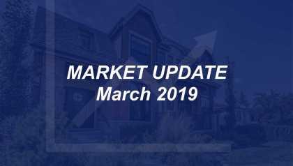 March-real-estate-stats-2019-calgary-plintz