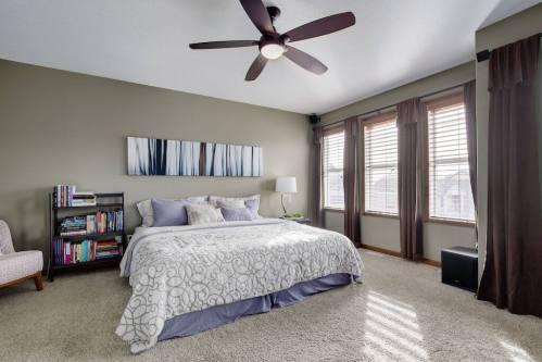 master-bedrrom-303-Valley-Crest-Court-NW-Valley-Ridge-Plintz-Real-Estate-For-Sale-Calgary-Alberta