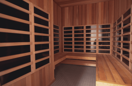 Park-Point-310-12-avenue-sw-condo-calgary-real-estate-for-sale-plintz-sauna