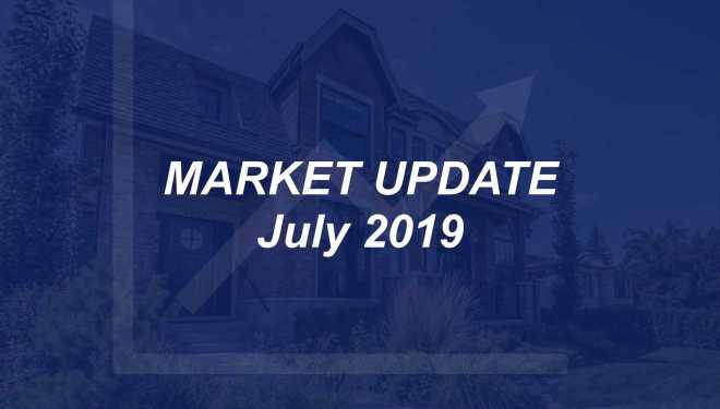 July-2019-Real-Estate-Market-Update-Calgary-Plintz-Stats