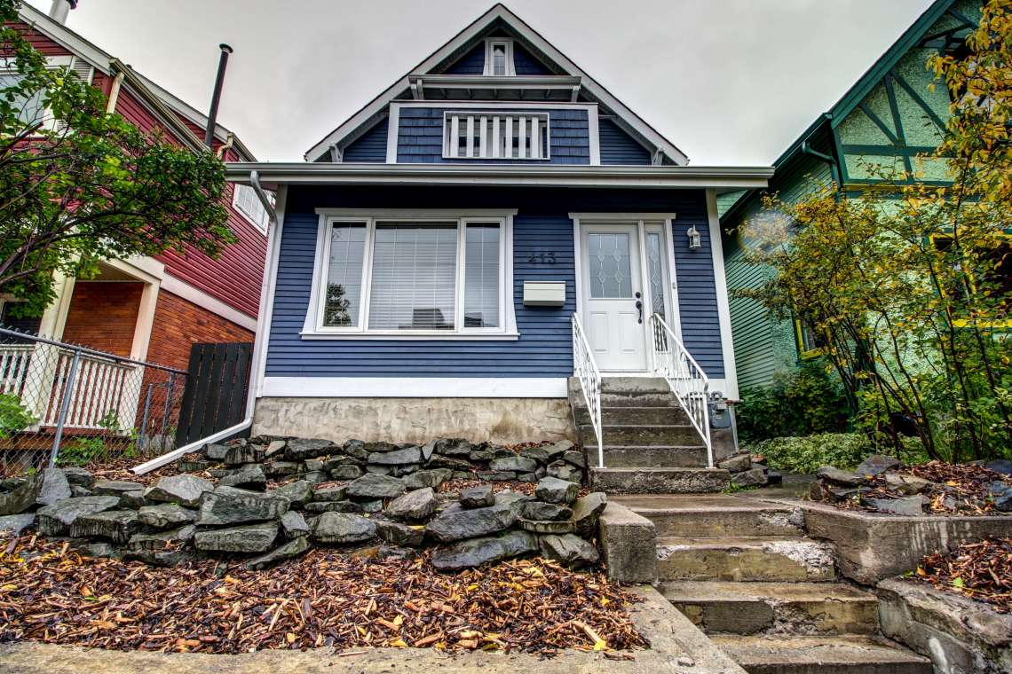 413-15-Street-NW-Hillhurst-real-estate-homes-for-sale-calgary
