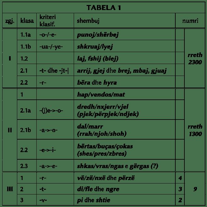 am-foljet-tab-1