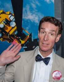Bill Nye, the Science Guy